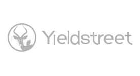 Yieldstreet Inc