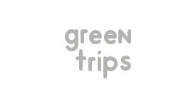 GreenTrips